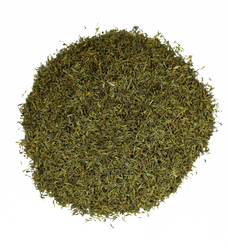 Thyme, Packaging Size: 1 kg