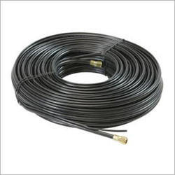 Submersible Cable and CCTV Camera Cable Manufacturer