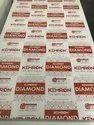 Kemron Diamond PVC Foam Sheet ( 0.70 Density)