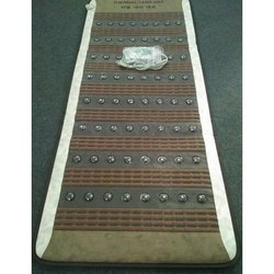 Ceratonic Thermal Therapy Heating Mattresses