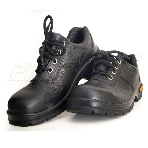 Wholesale Trader Of Safety Shoes Tiger Make Safety Shoes By Balaji