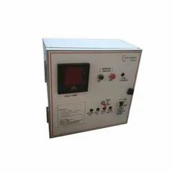 Automatic Submersible Motor Starter Panel