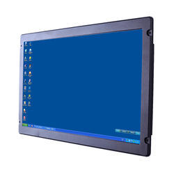 Touch Panel Computer in Chennai