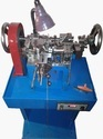 Curb Chain Making Machine