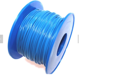 Auto Cables, For Automotive, Hi Temperature