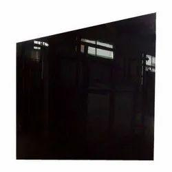 SS Black Mirror