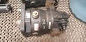 Dynapower 881400 Hydraulic Pump