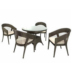 Outdoor Designer Garden Chair