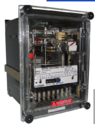 Alstom Voltage Neutral Displacement Relay