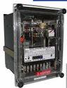 VDG14 Alstom Voltage Neutral Displacement Relay