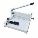 A3 Ream Cutter Machine