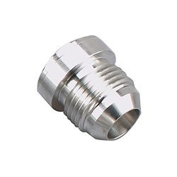 Male Part Weldable
