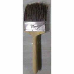 2.5 inch FRP Brush
