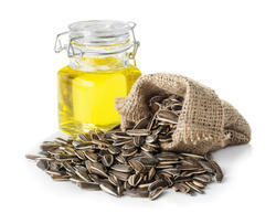 Flex Seed Oil Testing Analysis Laboratory Service