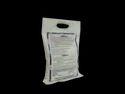 Bio Insecticides Verticillium Powder