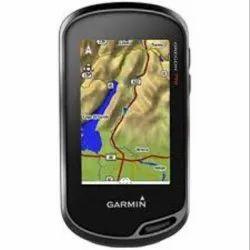 Handheld Garmin GPS Oregon 750