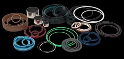 Hydraulic and Pneumatic Cylinder Seal Kit