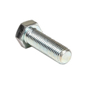 MS Full Threaded Bolt