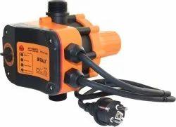 Automatic Pump Controller Btali BT 10.1 APC
