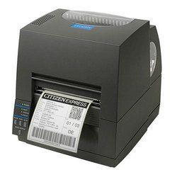 Citizen CL-S621 Barcode Printer