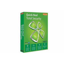 Quick Heal Total Security Antivirus, Blocks Infected, Fake, And Harmful Websites