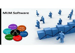 Best Multi Level Marketing Software Providers in Mumbai