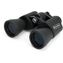 Celstron Upclose G2 10x50 Binocular