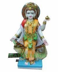 Special Ganga Maa Statue