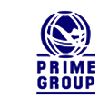 Prime Hitech Engineering Limited