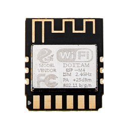 ESP-M4 ESP8285 WiFi Module