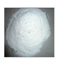Annexe Chem Urea ACS, Packaging Type: Bag, Packaging Size: 25kg