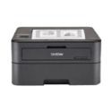 HL-2361DN Brother Laser Printer