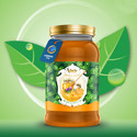 Gabriel Exim Natural Honey