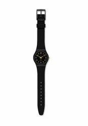 Golden TAC Watch