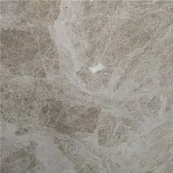 Manufacturer of Indian Marble & Italian Marble by Bhutra Marble