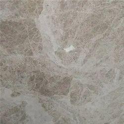 Agora Beige Italian Marble
