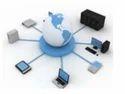 Billing Solutions Service