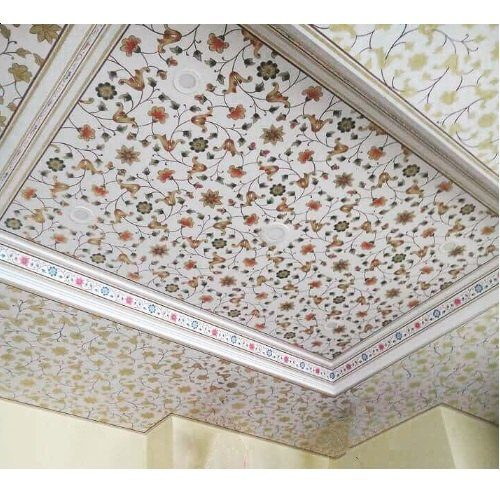 Wall Painting Wall Paintings Exporter From Jaipur