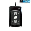 ACR 1281U USB  RFID HF Reader