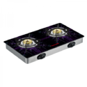 Butterfly Reflect 2 Burner Gas Stove