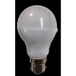 Vegavaan 7 Watt LED Bulb