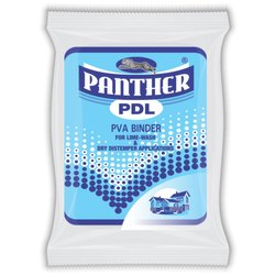 Panther PDL PVA Lime Binder