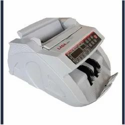 IK MG 11 Loose Note Counting Machines