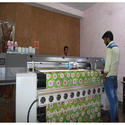Reactive Digital Fabric Printing Services