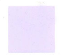 Blud White 102 Glossy Tiles