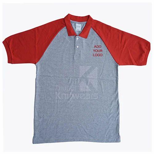 741e559d Custom Raglan Collar T Shirt, Couple T-Shirt, Custom Printed T-Shirt ...