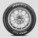 Mrf Tyre Zlx - Tl
