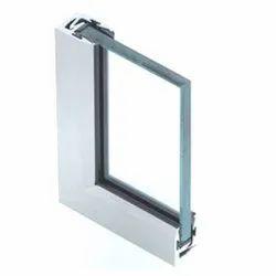 Glazing Profile