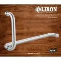 LB-SH-01 Stainless Steel 304Grade Pull Handle
