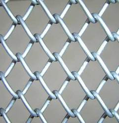 Fencing Wire in Ahmedabad, Gujarat | Manufacturers & Suppliers of ...